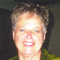 Gwendolyn E. Lockman
