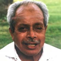 Carlos Martinez Sr.