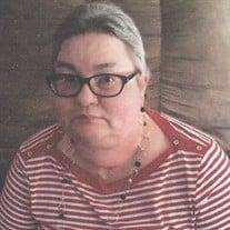 Rhonda Sue Boner