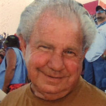 Hansel Phillips