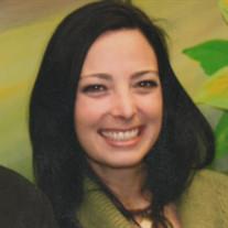 Meryl Lynn Austin