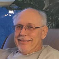 Ronald J. Kuczmarski