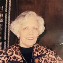 Shirley A. (Grissom) Dunn