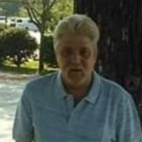 Billy Jay Smith