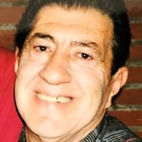 Raymond R. Tavares