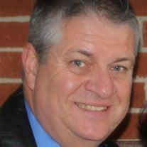 Mr. Douglas Neal Barr
