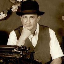 Herbert  Wayne  Shurley