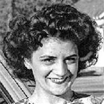 Katherine M. Reith