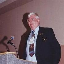 Duane R.W. Murtomaki