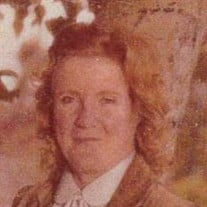 Jackie Lewis