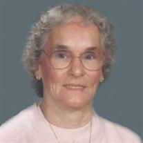 Barbara L. Zaiser
