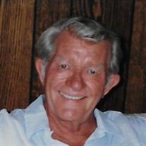 Samuel Joseph Pioppo