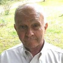 Bert Carley