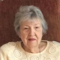 Evelyn  B. Pawlowski