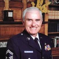 LeRoy LaRue Wallace