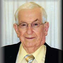 Mr. Robert E. Driver