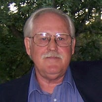 Ronald  Lee  McWatters