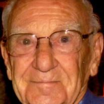 Joseph Bartusek