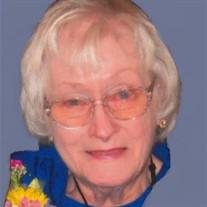 Mary H. DeSchryver
