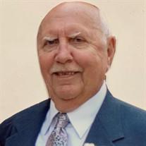 Charles M. Trimmel