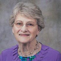 Barbara Lovins