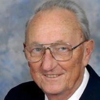 Samuel C. Wray