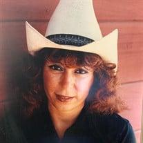 Dottie Santa Kroll