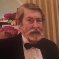 Mr.  Joseph Edmund Knepper Jr.