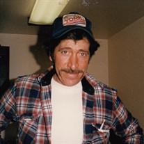 Michael A. Beck Sr.