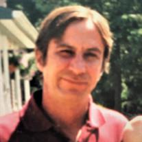 Thomas  R.   Scheibe