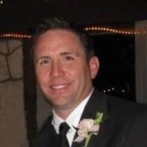 Chad Edward Butler