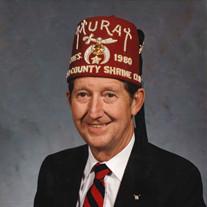 Earl  Duane  Howser