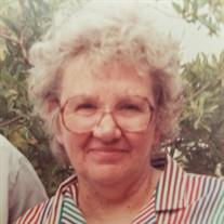 Margaret R. Andress