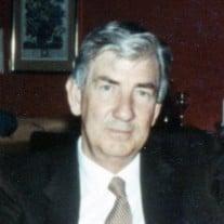 Winfred Theodore Coe