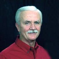 Richard (Dick) Kuhn
