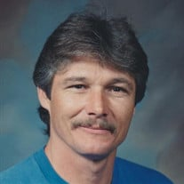 Ricky Charles Olten
