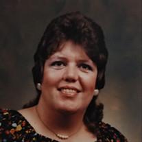 Sheila Pettypool