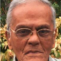 Ajit K. Chatterjee