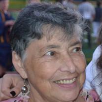 JoAnn R. Demersky