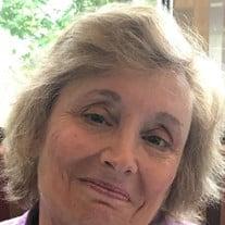 Jeanne M. Huyter