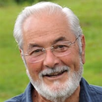 John R. Iurato