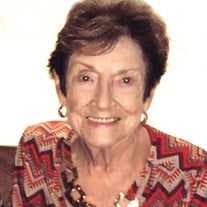 Frances C Walsh