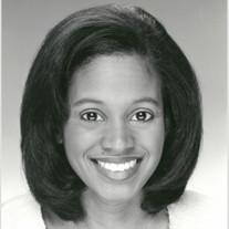 Ellisa Lorraine Bosshart