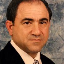 Michael J. Annicchiarico