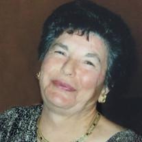 Elisa Volpacchio