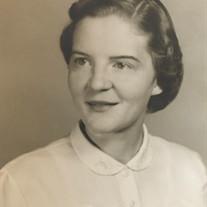 Alice H Wright