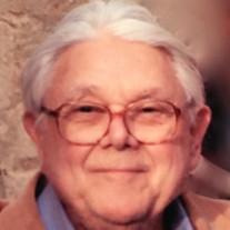 Joseph B. Maggio