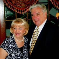 Rickey & Carmen Sbezzi