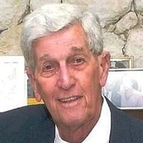George E. Higle,Jr.