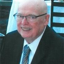 Kenneth G. Burke